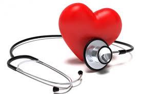 Día-de-la-Cardiología-Peruana