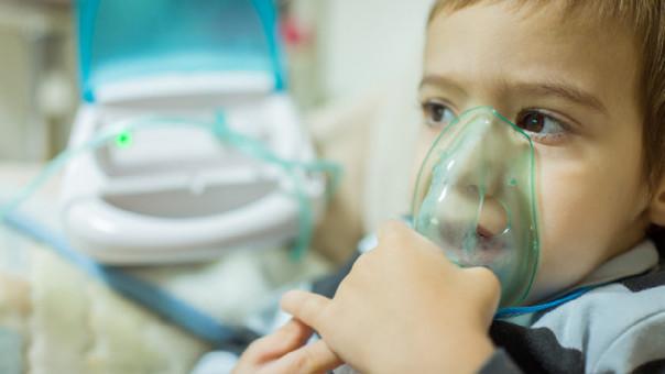 enfermedades_respiratorias.jpg