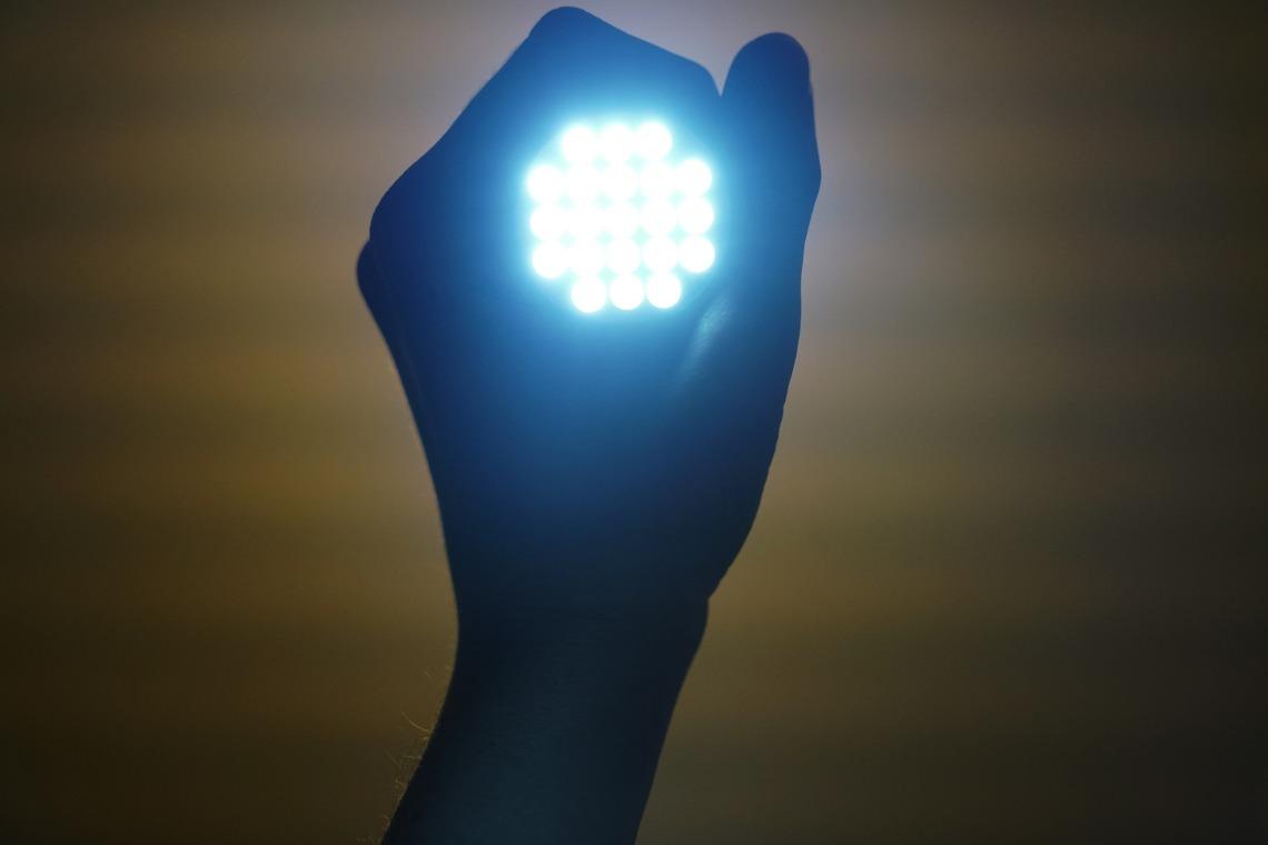 Iluminación LED.jpg