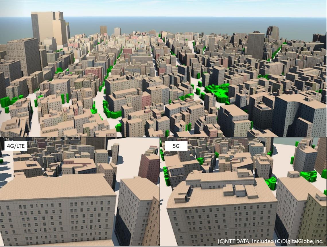 Imagen everis NTT Data mapas 3D para redes 5G jpg 1.jpg