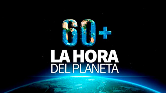 la-hora-del-planeta