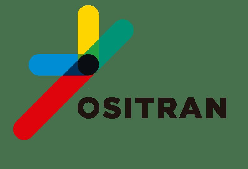 Logo Ositran-01