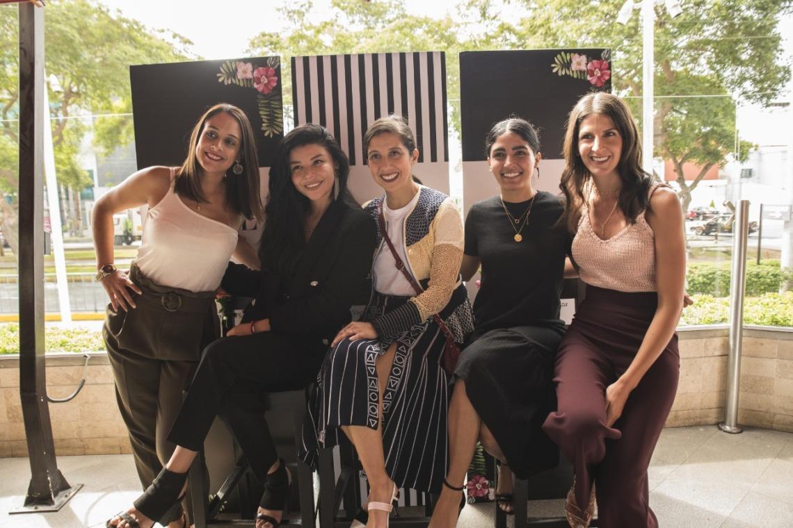 Vogue Latinoámerica 20 años