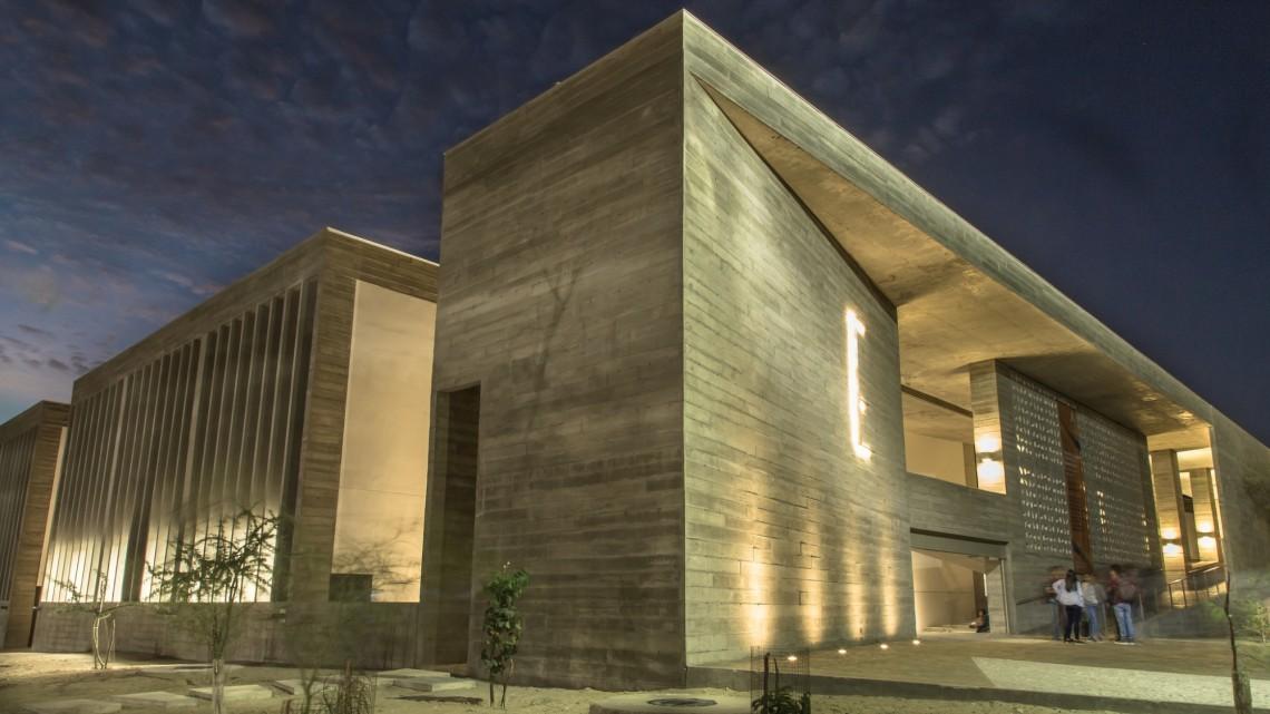 Edificio E.jpg