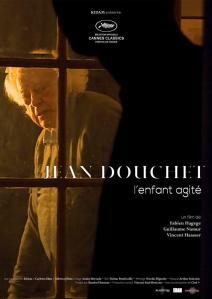 JEAN DOUCHE