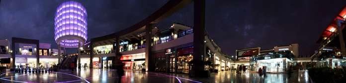 Jockey Plaza.jpg