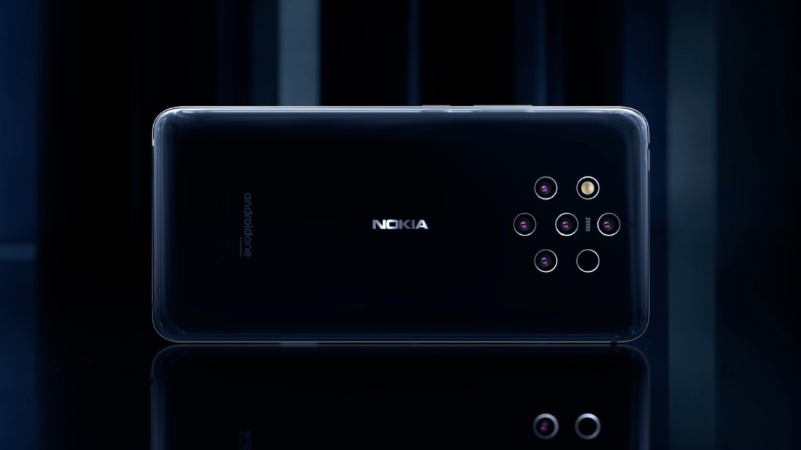 2. HMD Global Nokia 9 PureView.jpg