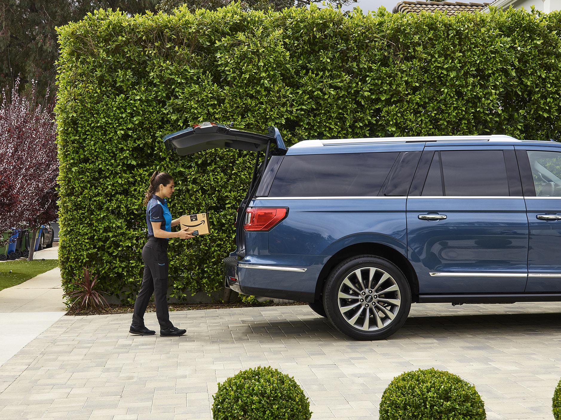 Ford y Amazon entregas delivery 1.jpg
