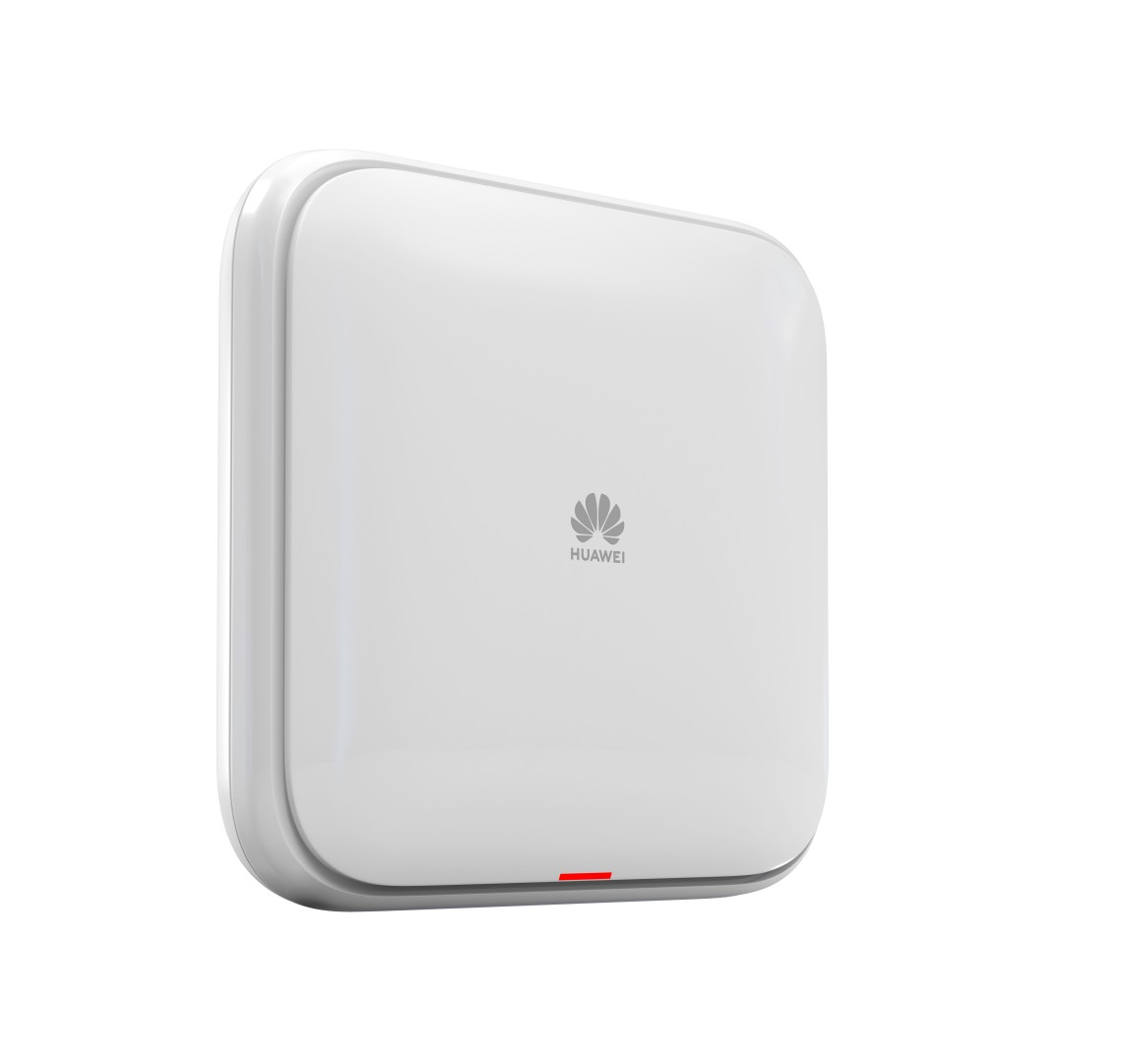 Nueva tecnología WiFi 6 - vf.jpg