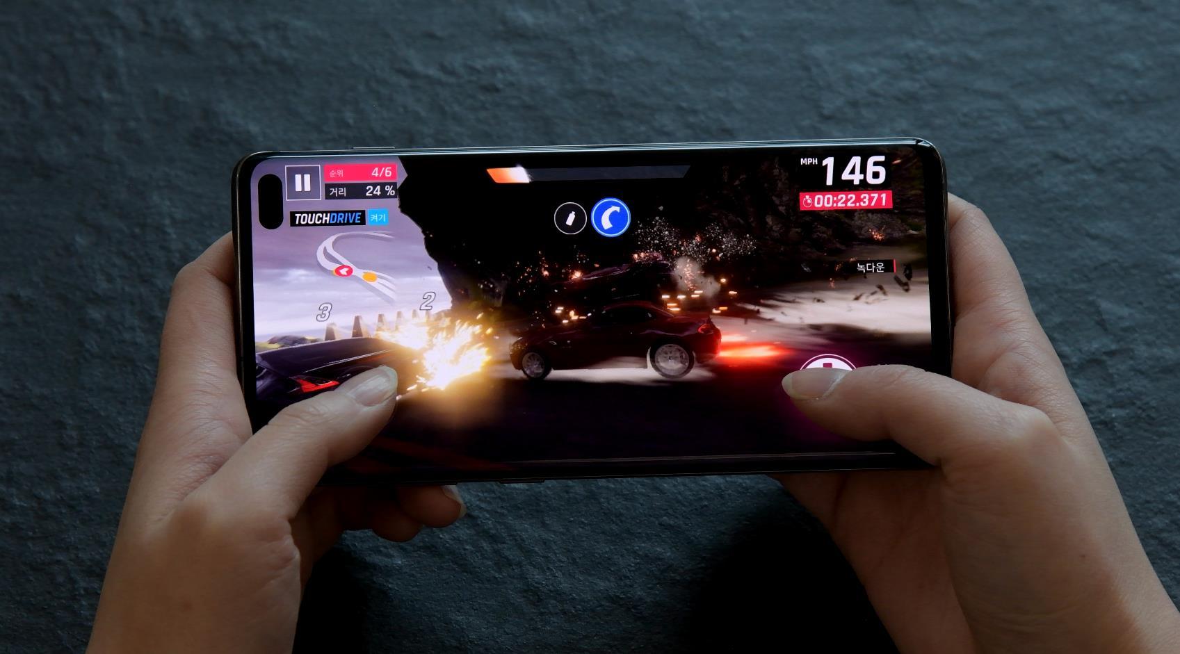 S10 Gamer 3.jpg