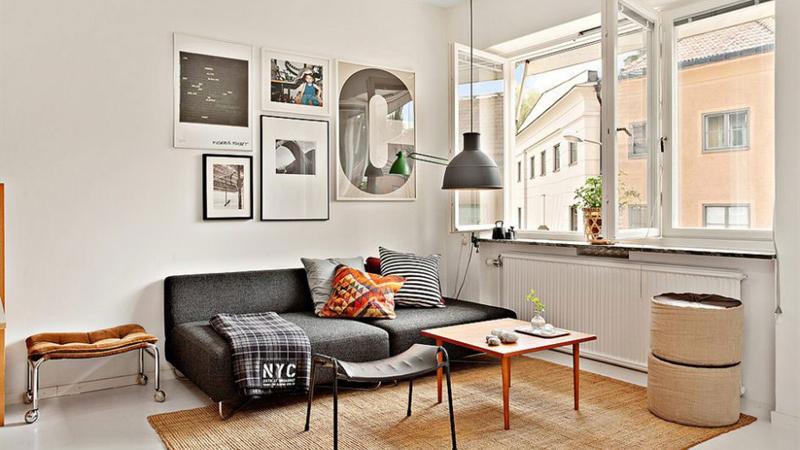 apartamento pequeño.jpg