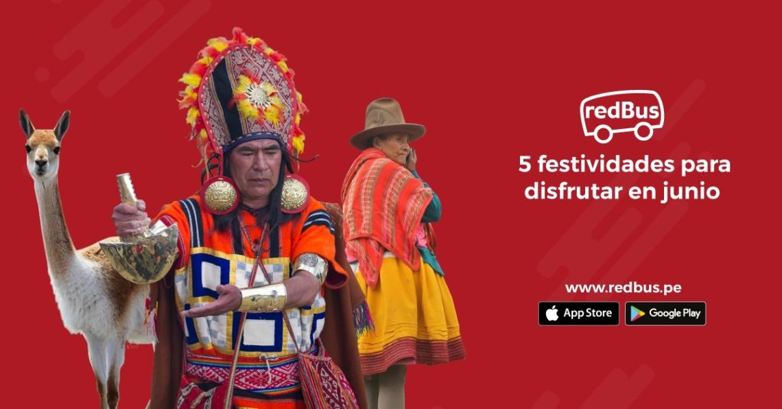 Imagen Inti Raymi redBus.jpg