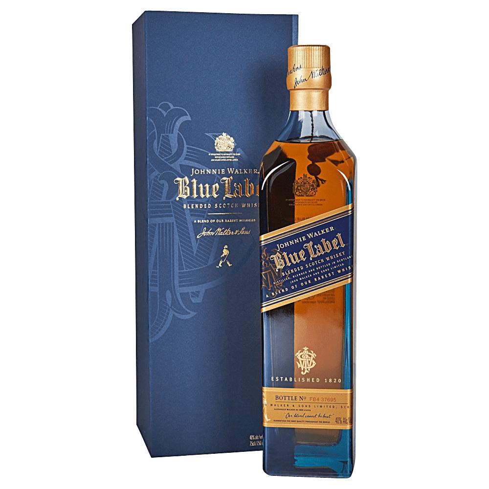 JW BLUE.png