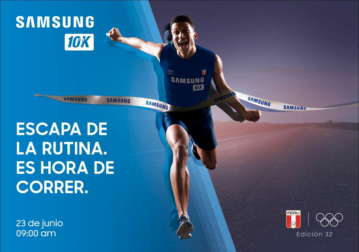KV_10K_Samsung.jpg