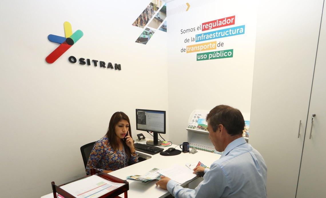 OFICINA ATENCION AL USUARIO.jpg