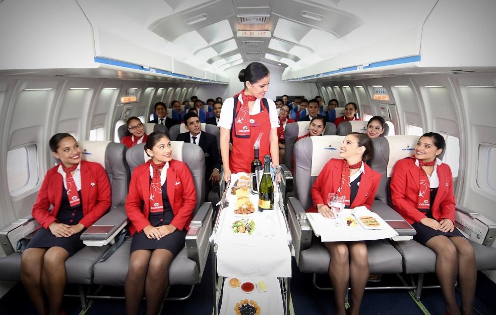 Aviación Comercial.JPG