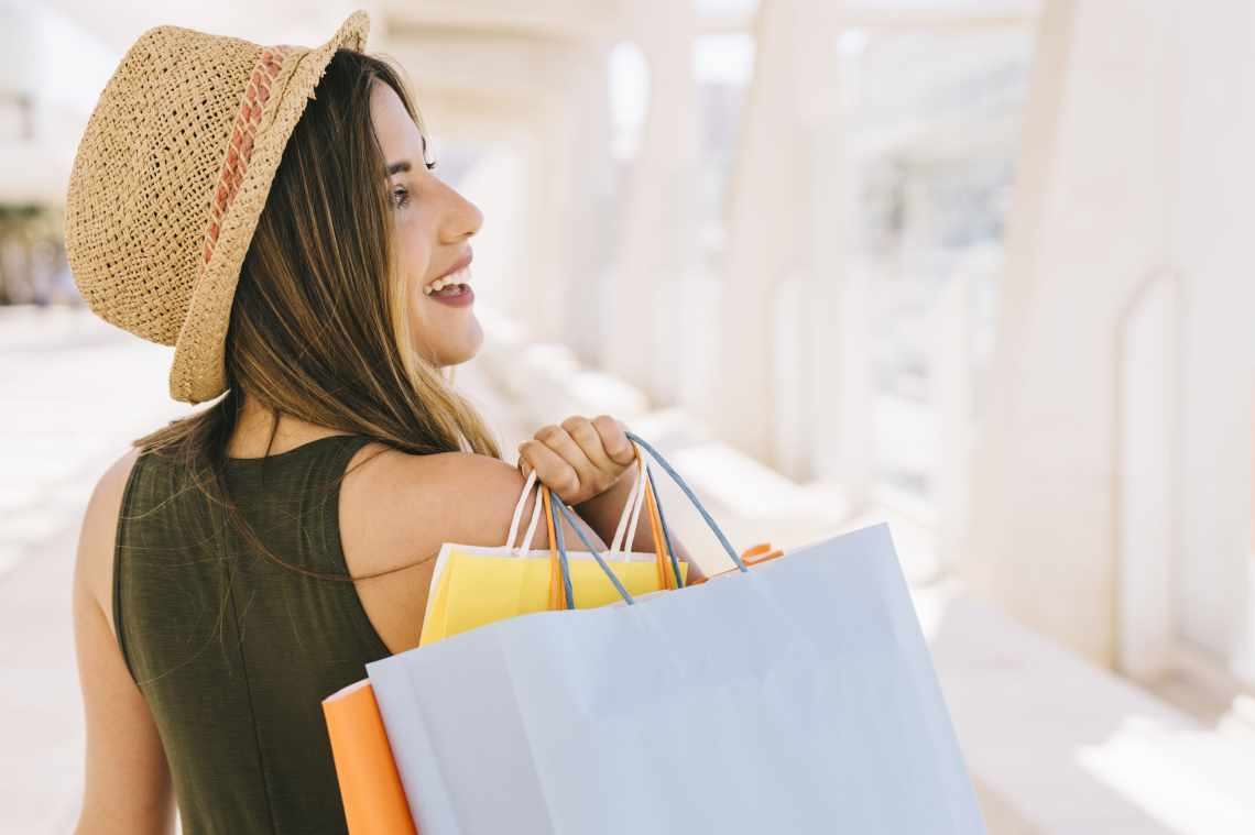 Día_Del_Shopping_1.jpg