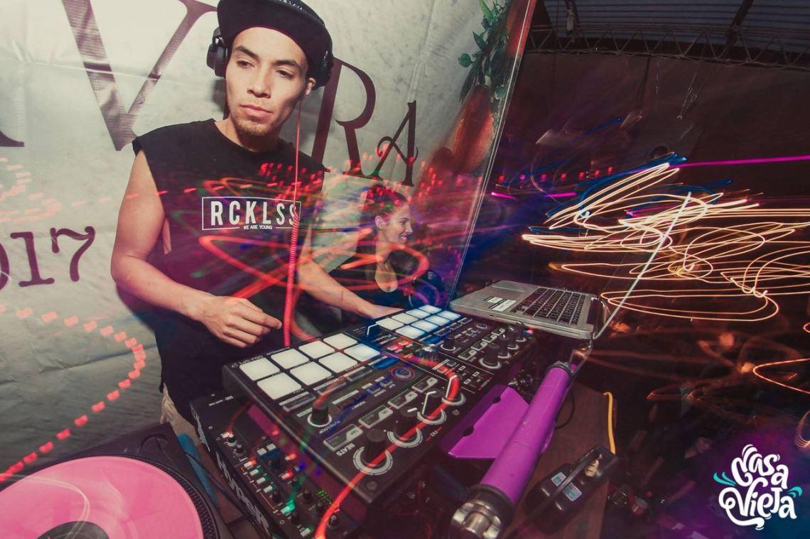 DJ JuanMa 1.jpg