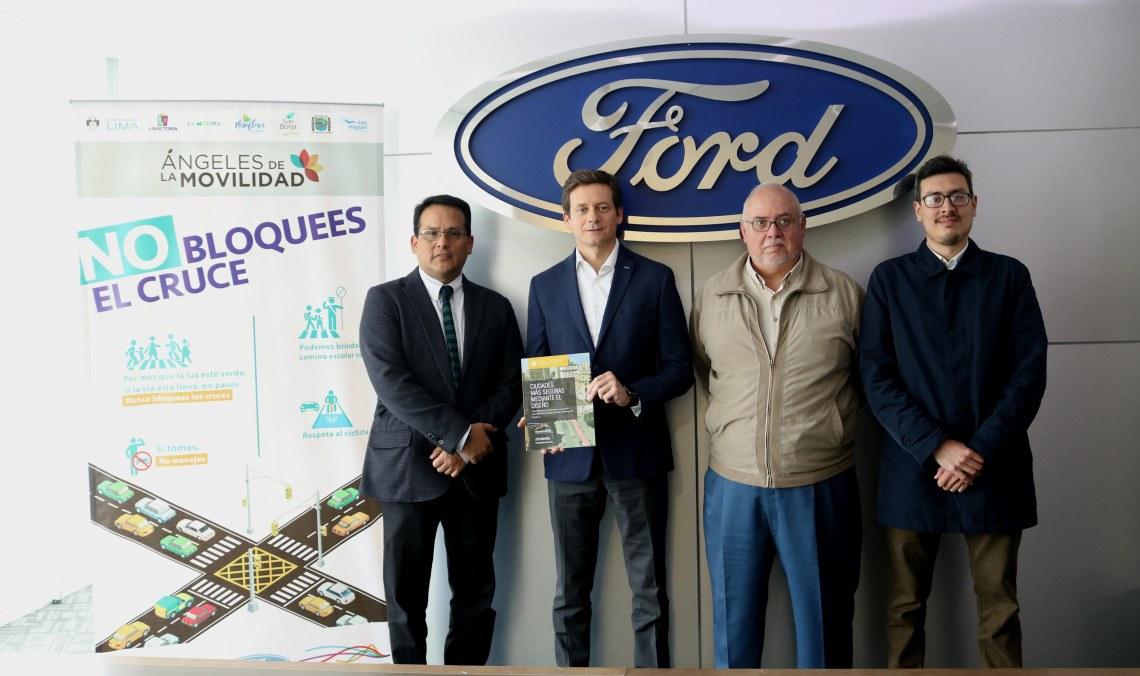 Ford y Transitemos 2.jpg