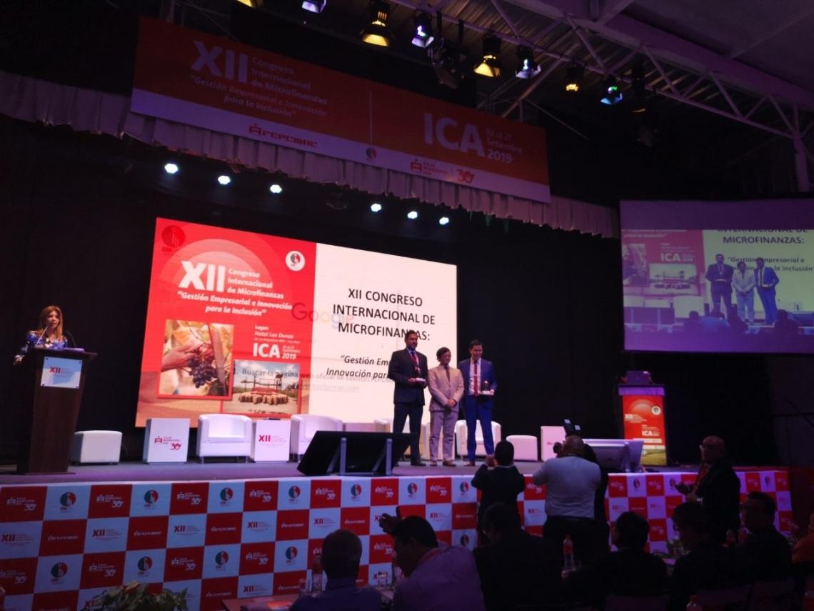 Foto Congreso de Microfinanzas.jpg