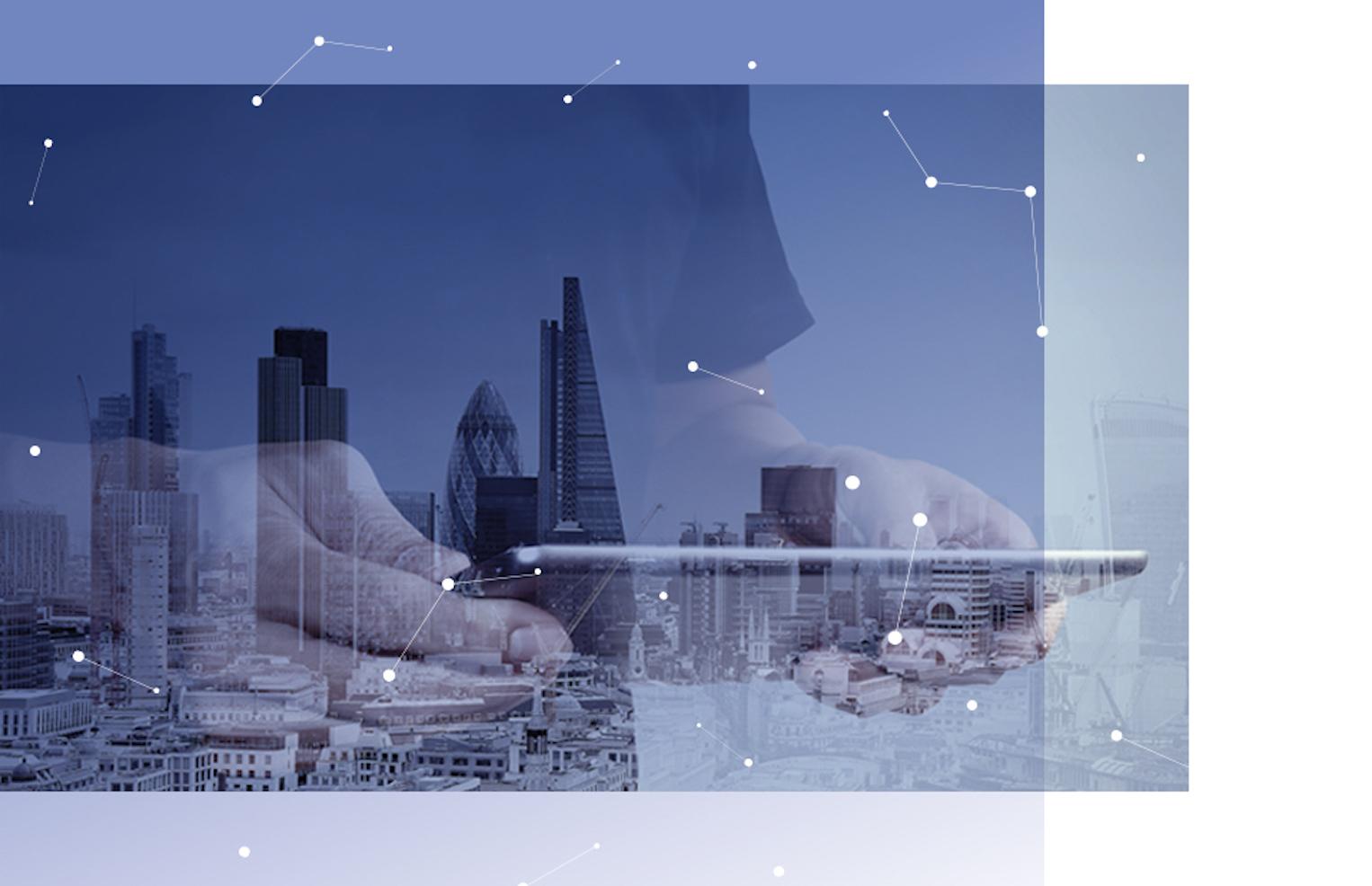 everis y NTT DATA publican el InsurTech Outlook 2019