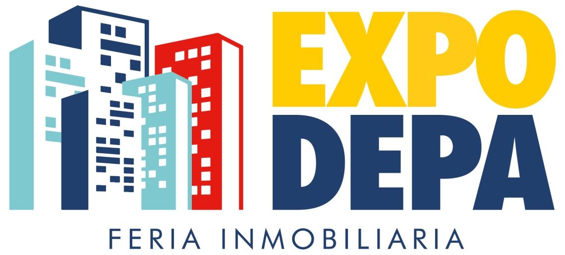 Expo depa_Logo.jpg
