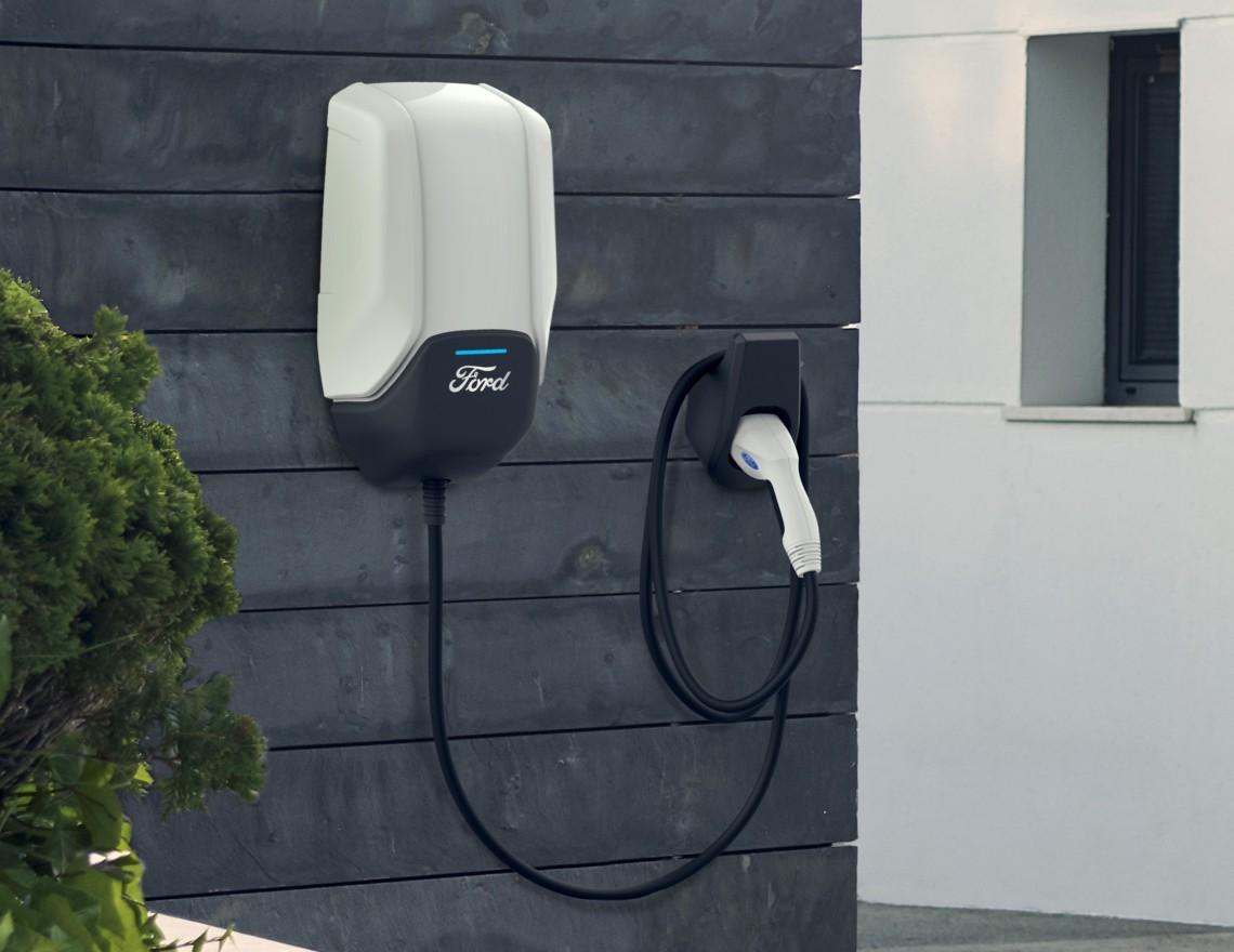 Ford - red de carga de vehículos eléctricos más grande de la región (1).jpg