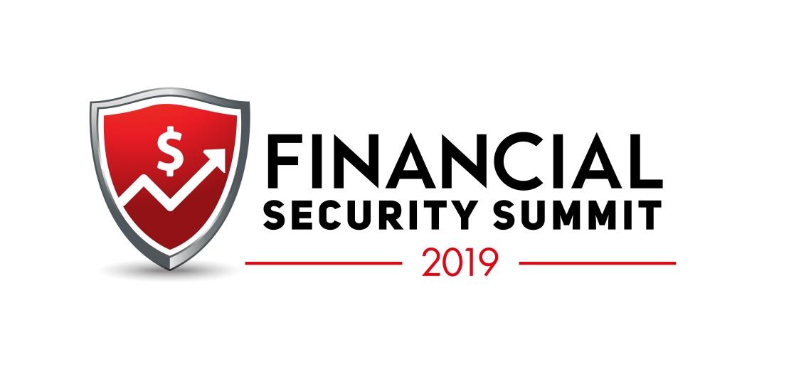 logo-financial-2019-01.jpg