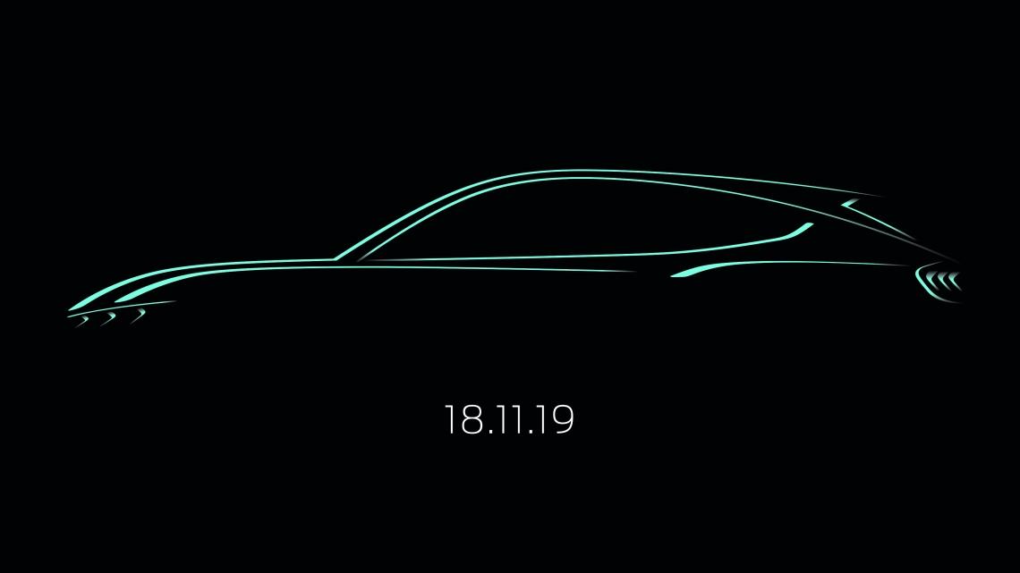 Nueva SUV eléctrica de Ford inspirada en Mustang.jpg