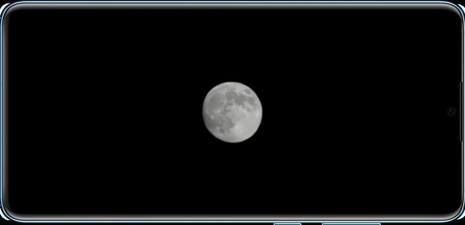 P30 moon.png