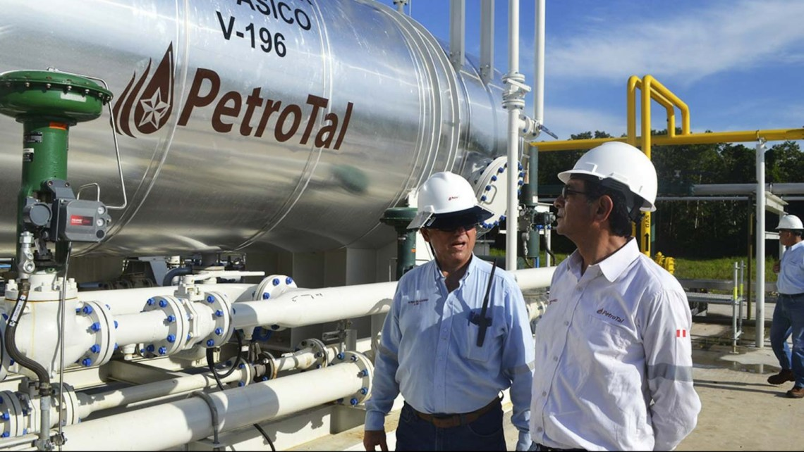 PetroTal.jpg