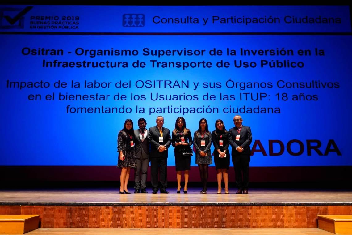 Premio Buenas prácticas en gestión Pública.jpg