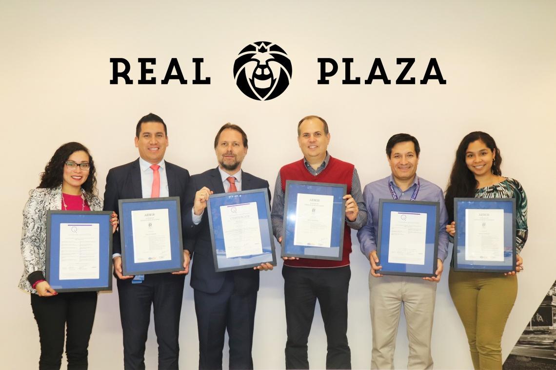 Real Plaza ISO.jpg