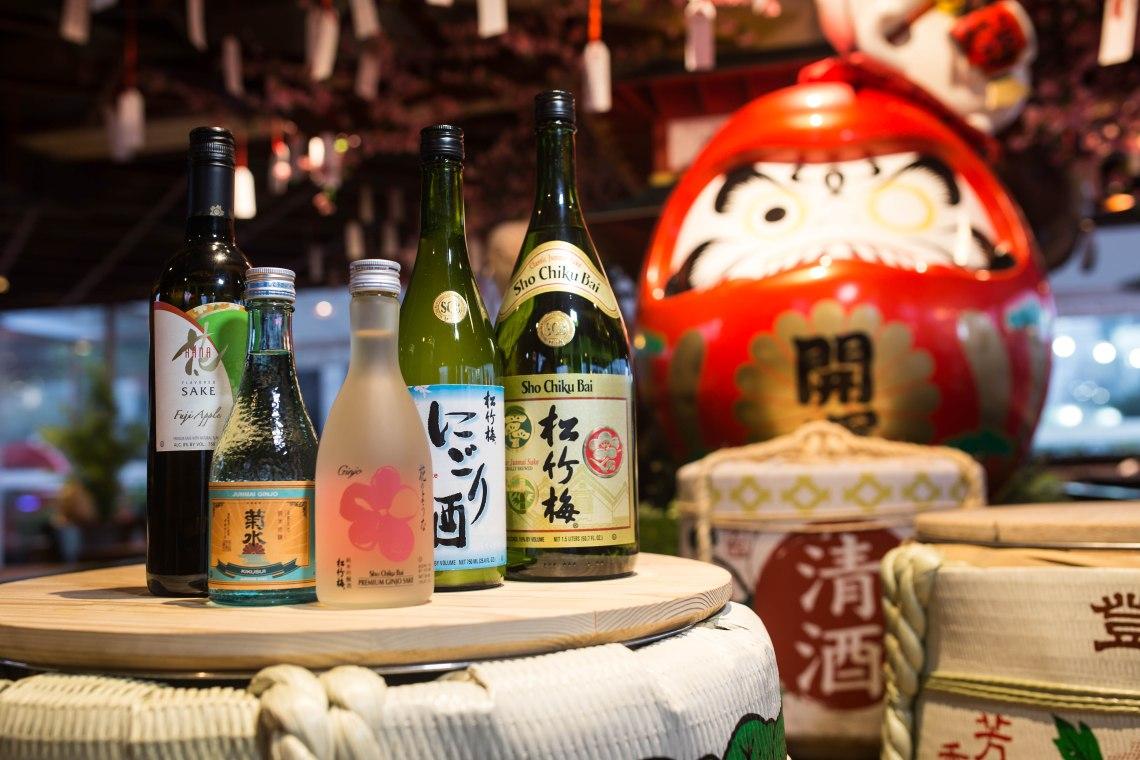 Sake_bebidajaponesa1.jpg