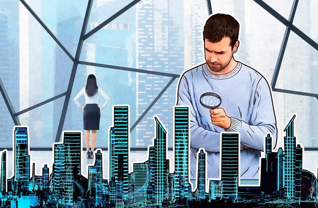 smart-buildings.jpg