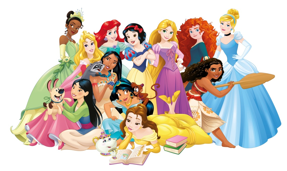 Especial Princesas.jpg