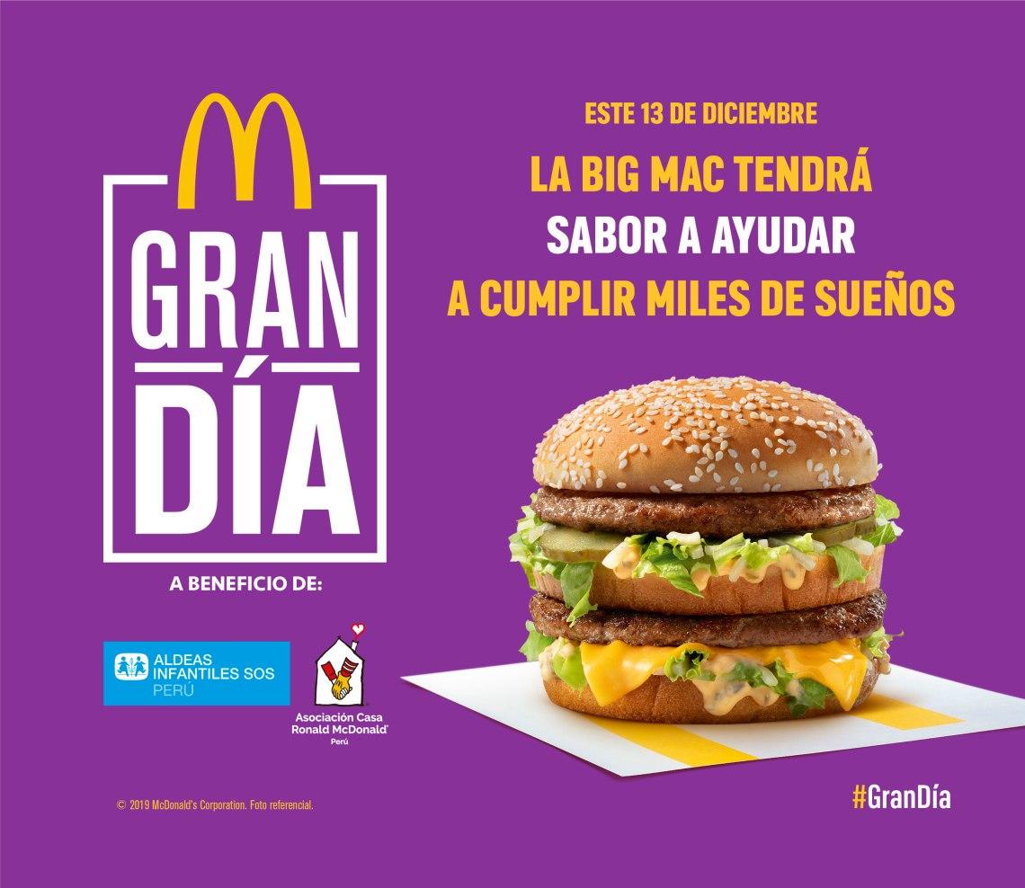 Gran día - McDonalds.jpg