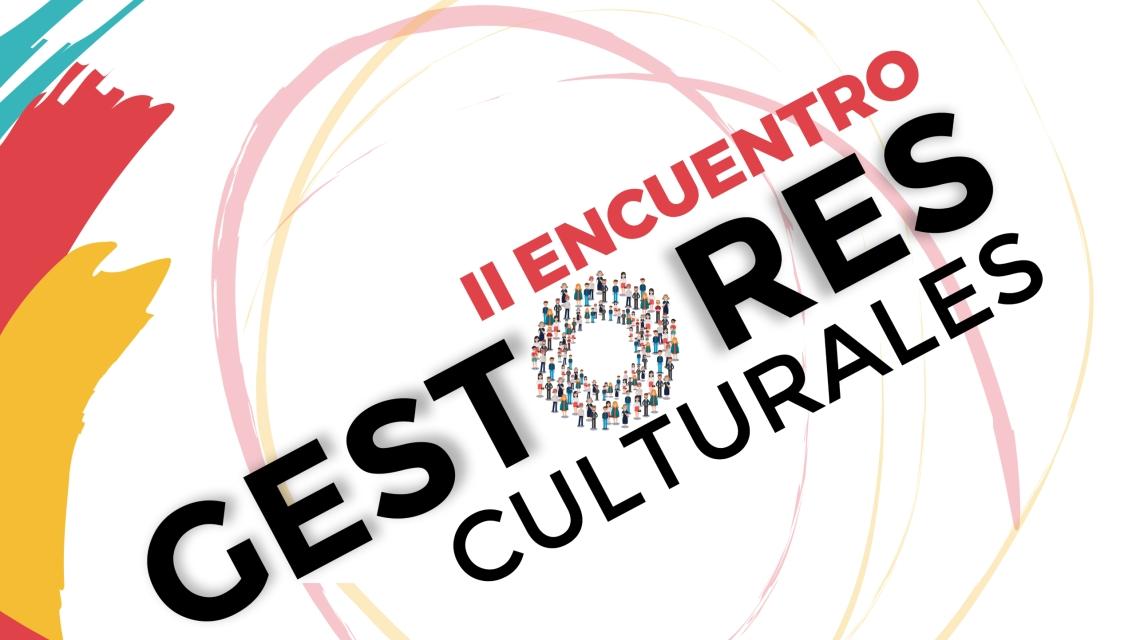 II Encuentro de Gestores Culturales.jpg