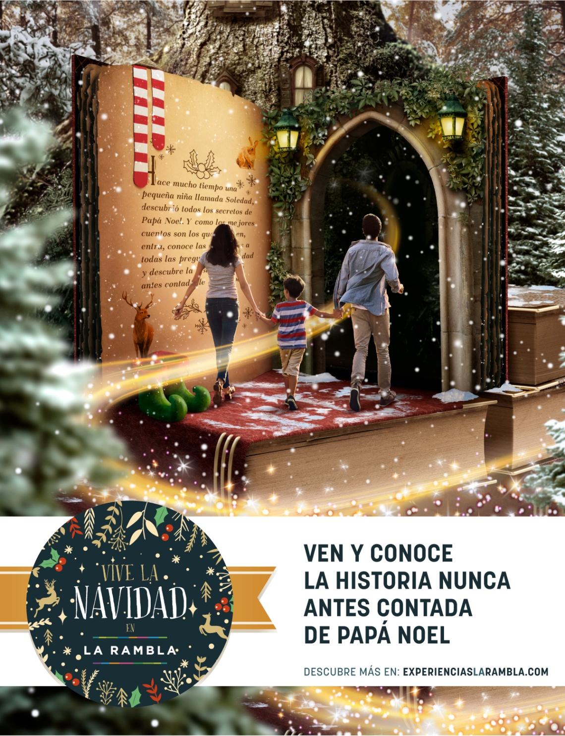 La Rambla Navidad.jpg