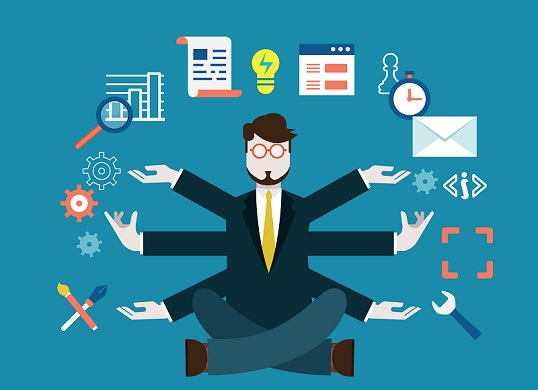 Emprendedor-productivo