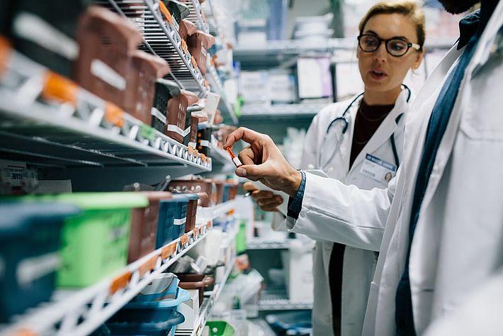 Farmacia 3.jpg