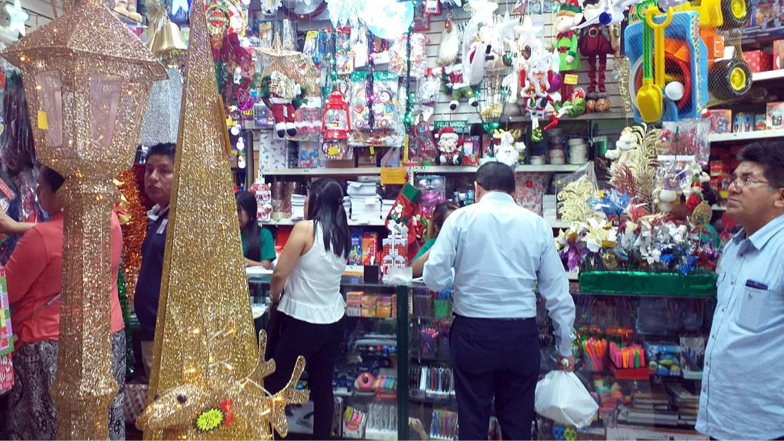 Fiestas gastos navideños (2).jpg