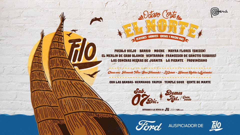 Ford Perú - Filo Octavo corte El Norte.jpg