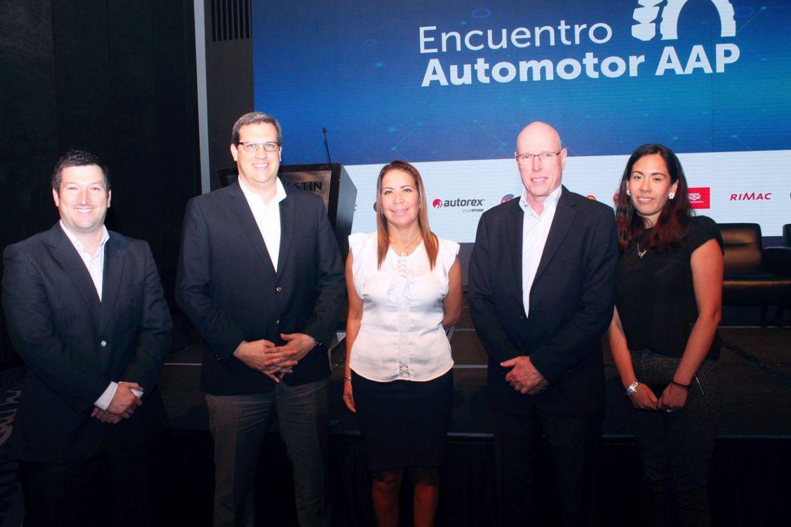 Foto Autorex en Encuentro Automotor.jpg