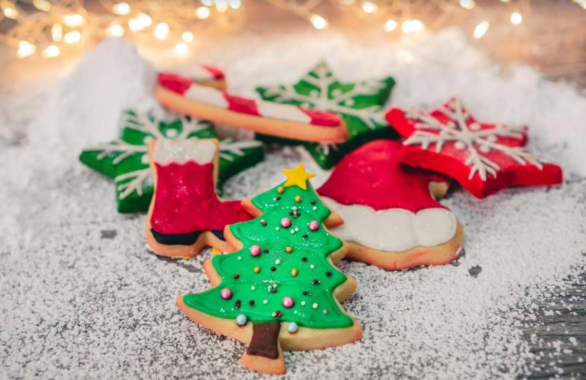 Galletas navideñas.jpg