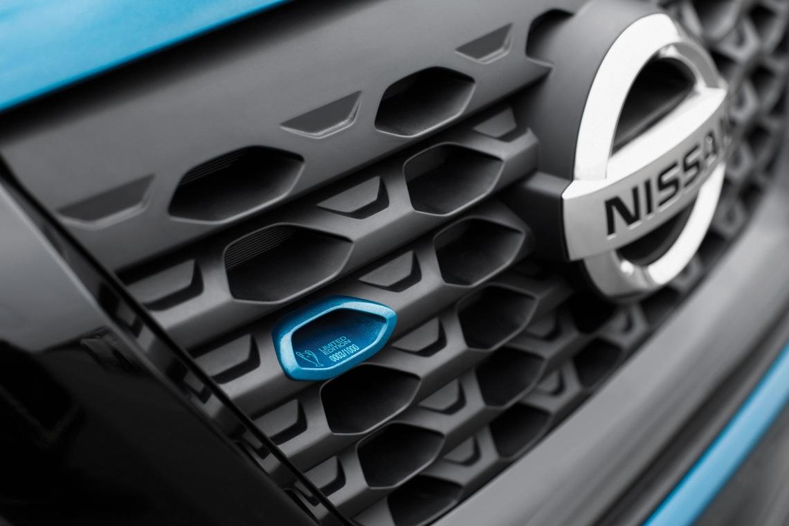 imagen_Nissan Kicks vuelve a encerder la emoción.jpg