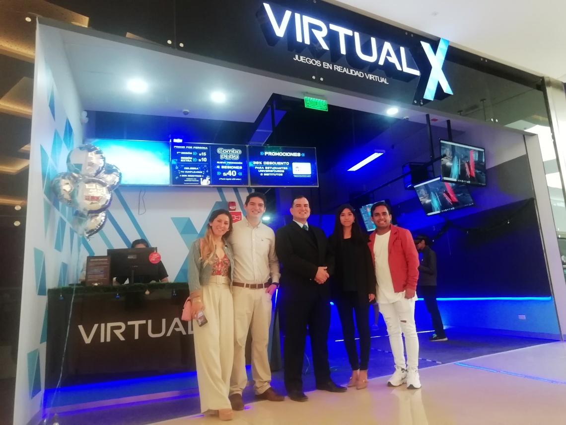 Virtual X.jpg