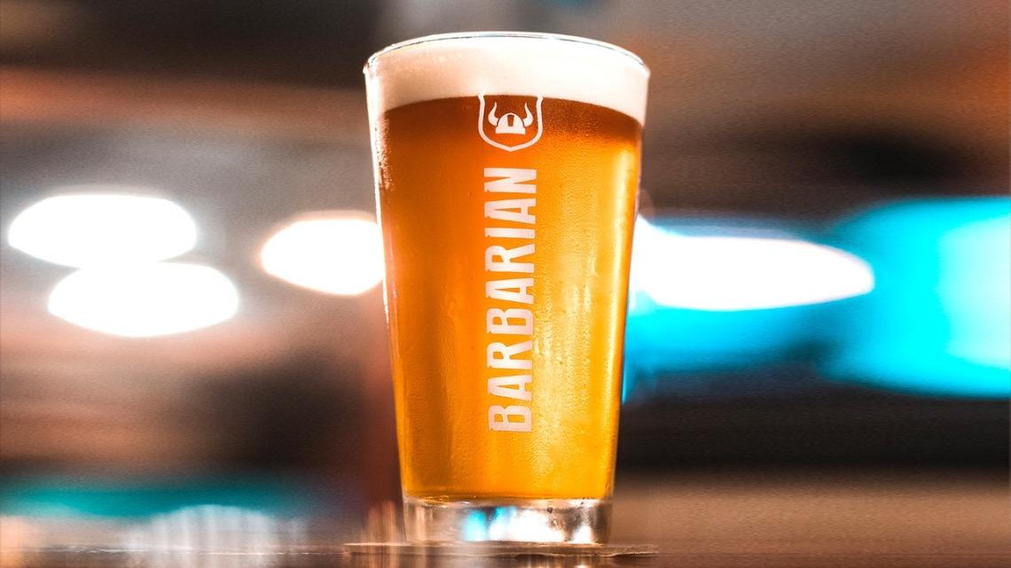 01.1. Cerveza Barbarian.jpeg