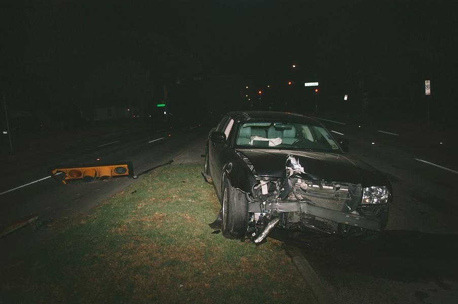 Accidente 1