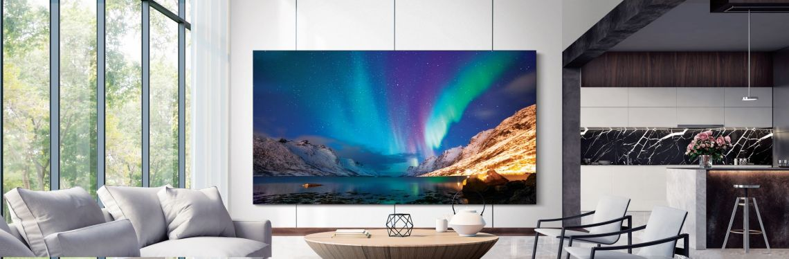 CES-2020_First-Look-2020_Micro-LED_Lifestyle_01.jpg